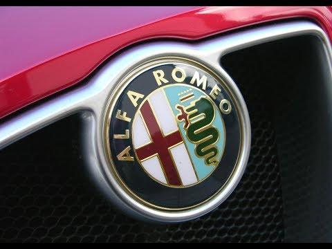 History of Alfa Romeo Documentary