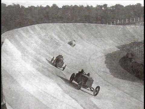 Autodromo Sitges-Terramar