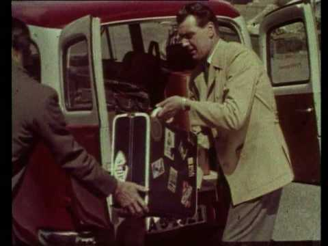 Volvo Cars: History Since 1927