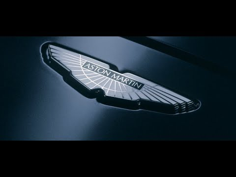 History of Aston Martin Documentary