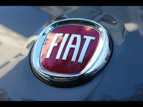 History of FIAT Documentary