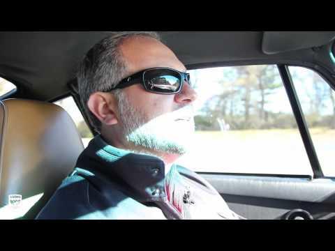 Porsche 964: Mike Musto Review