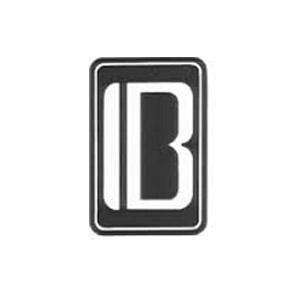 logo Bitter