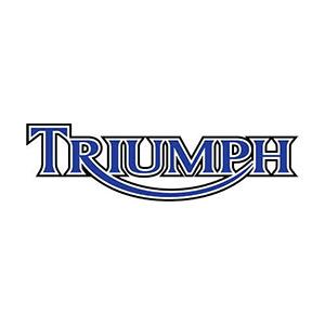 logo triumph