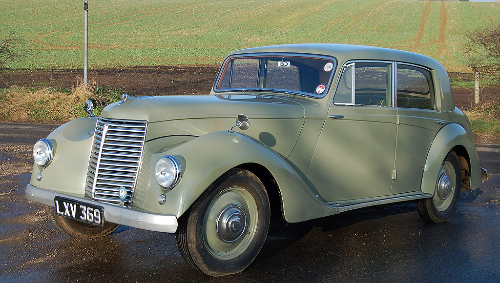 Armstron Siddeley Whitley