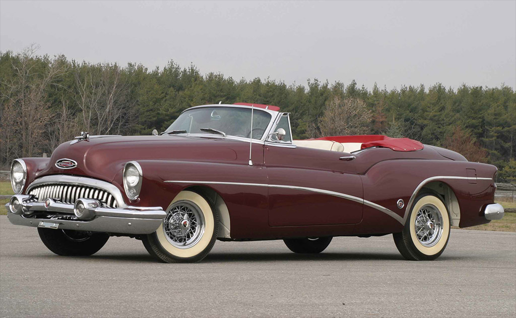426 Hemi Engine Wiring Order additionally Automotive History The Legendary Buick Nailhead V8 And The Source Of Its Unusual Valve Arrangement besides Skylark in addition Buick Engine Identification moreover 1931 Ford Vin Number Location. on nailhead buick engine diagram