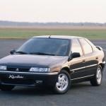 Citroen Xantia V6