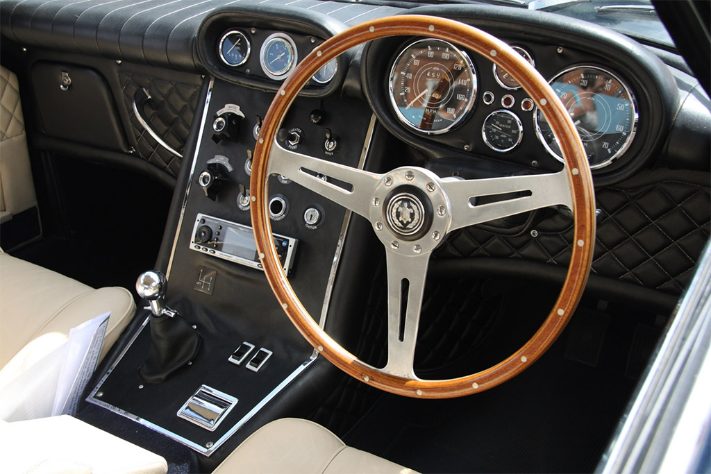 Gordon_keeble_GK1_interieur