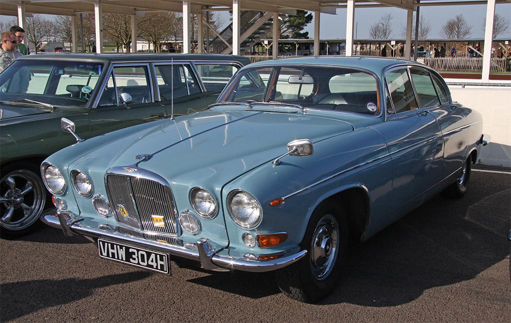 Mk Wheels Car Sales