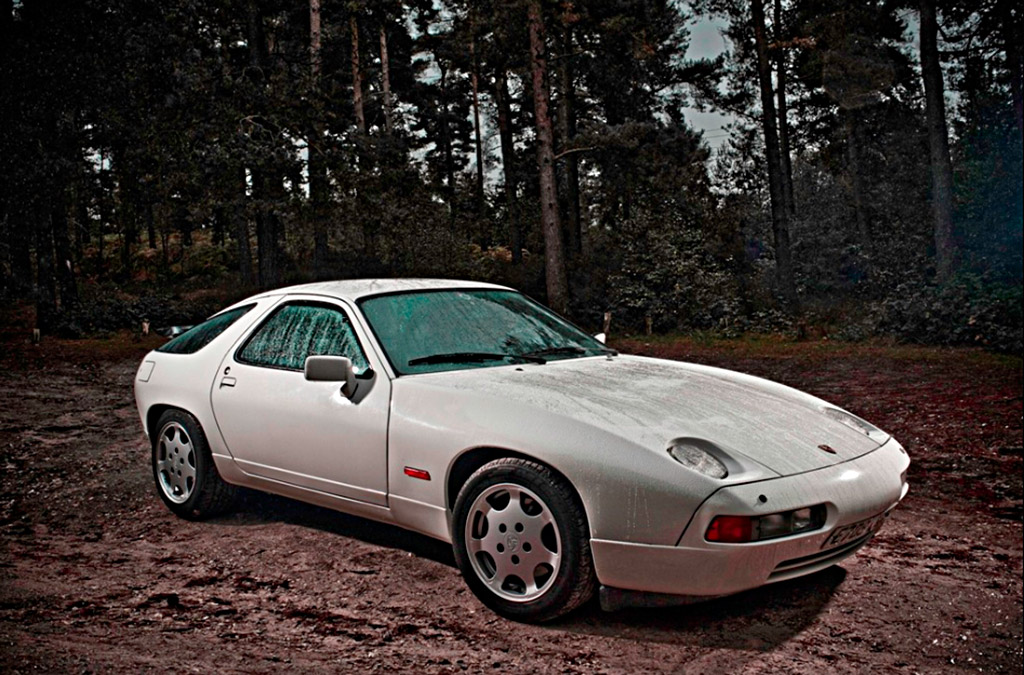 porsche 928 s klassiekerweb. Black Bedroom Furniture Sets. Home Design Ideas