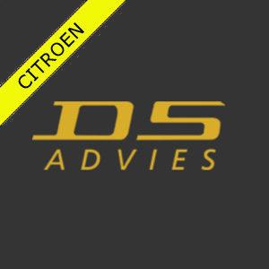 DS Advies