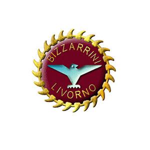 logo Bizzarini