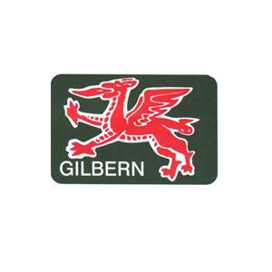 logo Gilbern