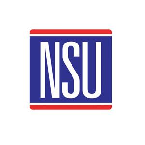 logo NSU