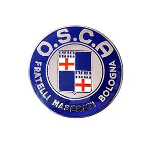 logo OSCA