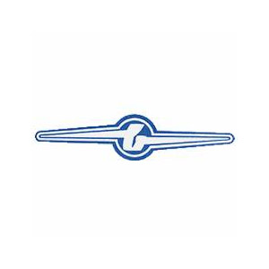 logo Barkas