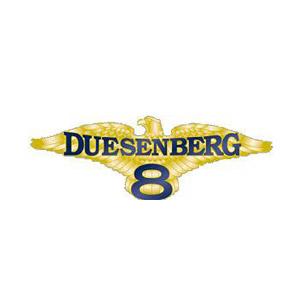 logo Duesenburg