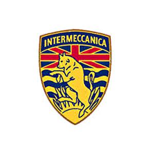 logo Intermeccanica