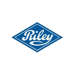 logo Riley