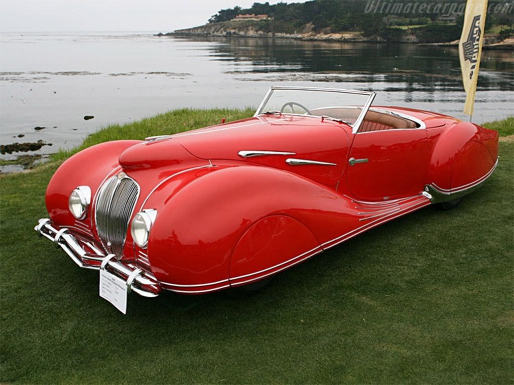 Delahaye_135_M_Figoni_&_Falaschi_Narval_Cabriolet_1935