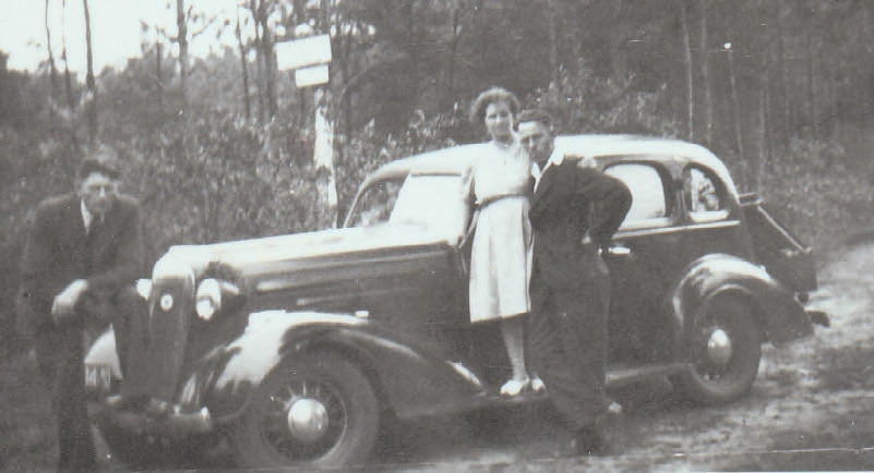 oldtimers_Page_4_Image_0002