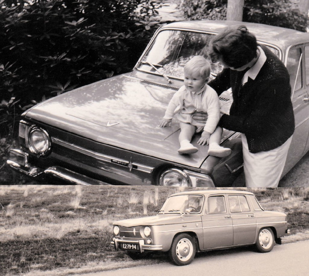 oldtimers_Page_6_Image_0001