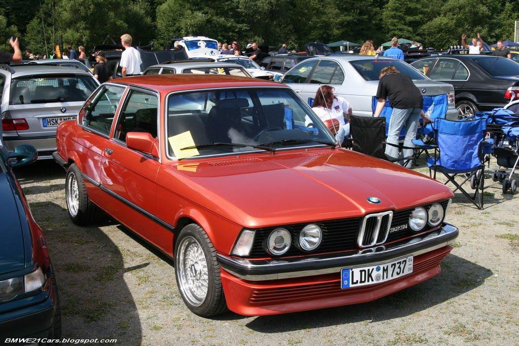 BMW_E21_323i