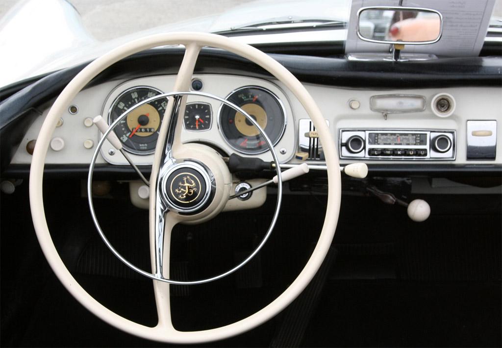 DKW_1000s 1963
