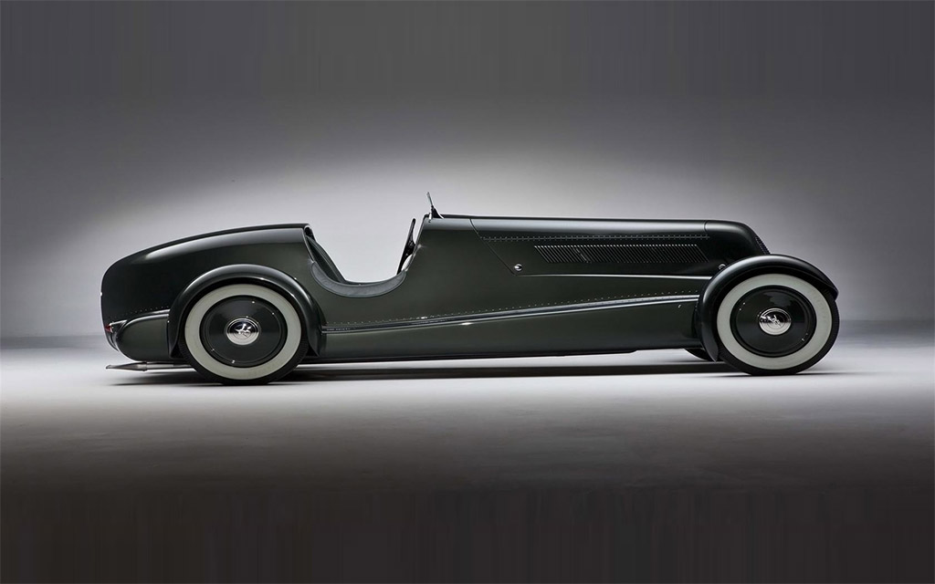 1934 Ford Model 40 Special Speedster2