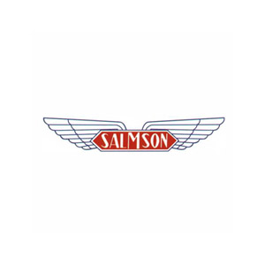 logo salmson