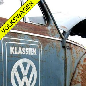 Klassiek VW Centrum