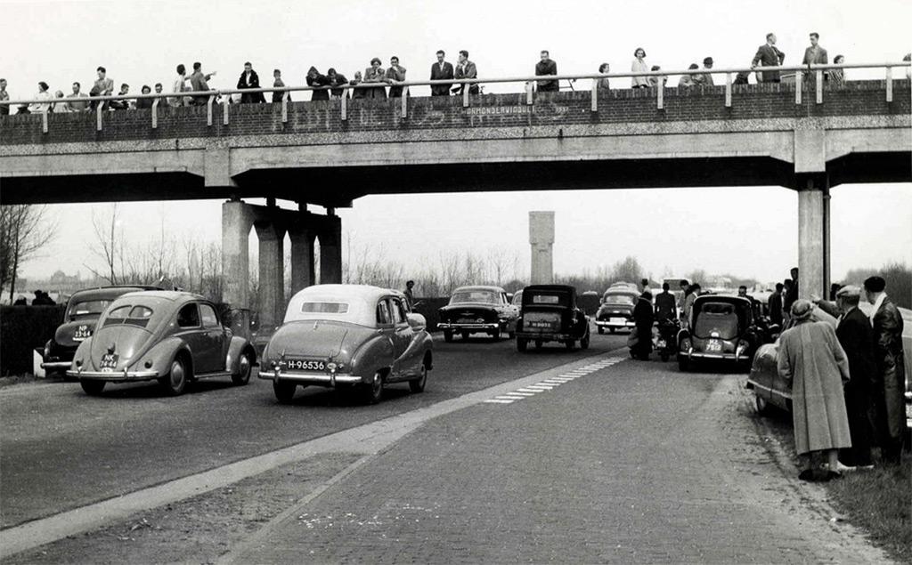 file pinksteren 1955
