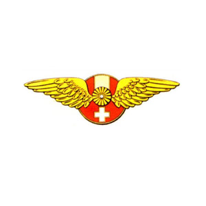 logo hispano suiza