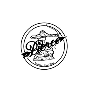 logo pierce-arrow