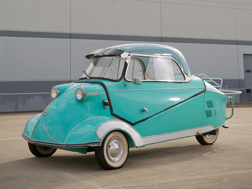 messerschmitt_KR200_1952