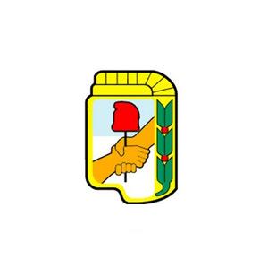 logo Justicialista