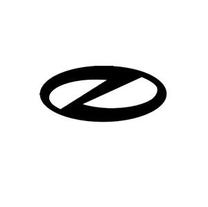 logo Zastava