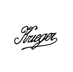 logo krieger
