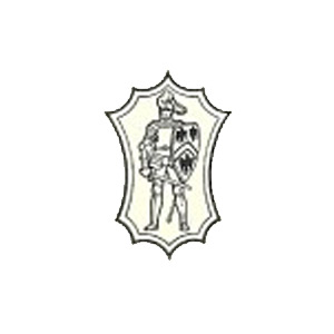 logo stearns-knight