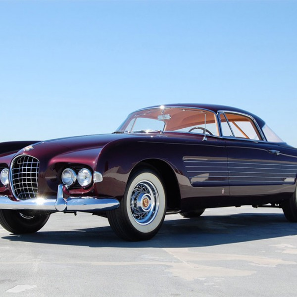 cadillac series 62 hayworth 1953