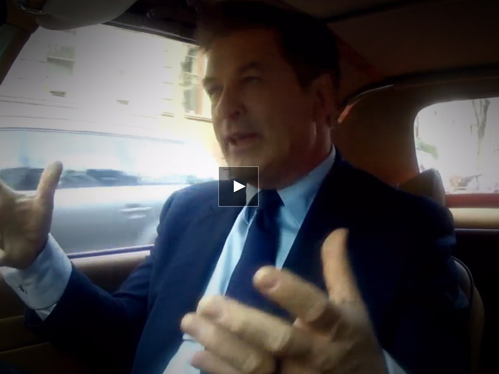 comedians in cars getting coffee alec baldwin