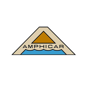logo amphicar