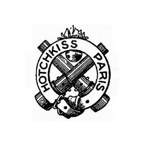logo hotchkiss