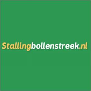 Stalling Bollenstreek