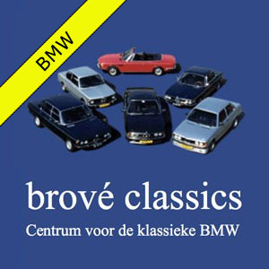 Brové Classics