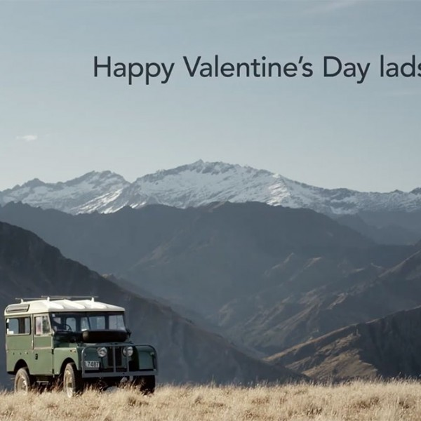 landrover valentijn