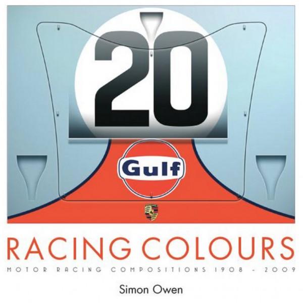 racing colours simon owen