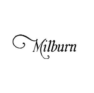logo miburn