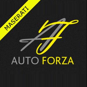 Auto Forza