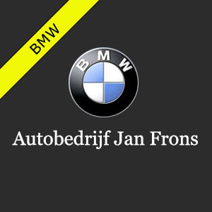 Jan Frons